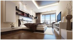 Bedroom 3d Design Simple 3d Room Design In Bedroom Remarkable Photo Home Design