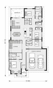 Blueprint Homes Inclusions Bridgewater 186 Our Designs Grafton Builder Gj Gardner Homes
