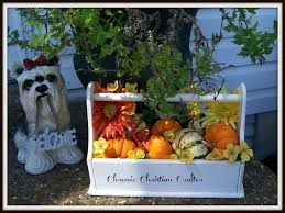 Outdoor Decorating Ideas by Outdoor Fall Decorating Ideas Yard Outdoor Fall Decorating Ideas