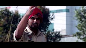 open jeep in carry on jatta punjabi dialogue jatts in golmaal bina no plate ton tracter