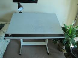 Neolt Drafting Table Cadet Neolt Drafting Table City