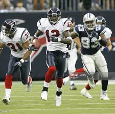 Houston Texans Stadium by Dallas Cowboys V Houston Texans Photos And Images Getty Images