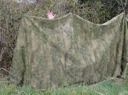 Camo Netting Curtains Curtainmesh Camouflage Netting Shooting News Uk