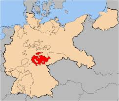 Erfurt Germany Map by Thuringia Familypedia Fandom Powered By Wikia