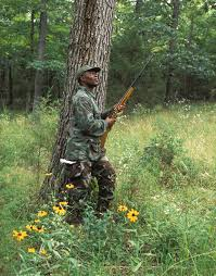 squirrel black bass seasons open may 24 missouri department of