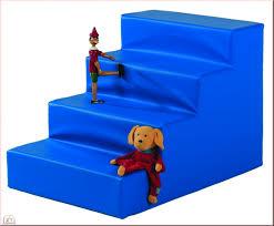 stufen treppe hdr kindergarten spielfahrzeuge sandkastenabdeckung go