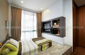 u home interior design pte ltd singapre renovation portfolio u home interior design pte ltd