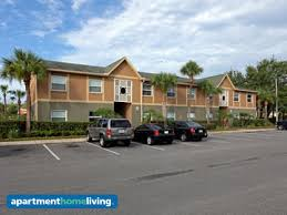 hawthorne village apartments orlando fl apartments for rent