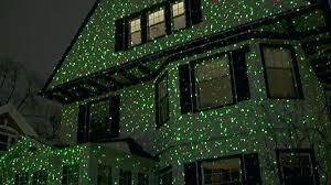 target laser christmas lights christmas lights as seen on tv astounding laser home depot amazon