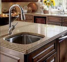 silestone cuisine silestone home depot canada image of local worship
