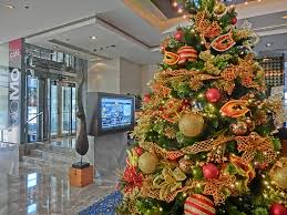 Christmas Tree Pictures 2014 File Hk 西環 Sai Ying Pun 水街 Water Street 167 Connaught Road