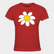shirt selbst designen hippie t shirts selbst gestalten shirtcity