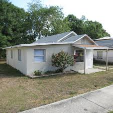 424 camellia dr for rent winter haven fl trulia