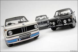 bmw 2002 model car image result for http mercedes collection eu