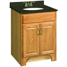 Design House Bathroom Vanities & Vanity Cabinets For Less