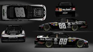 Jack Daniels Flag Jack Daniels Clipart Racing Pencil And In Color Jack Daniels