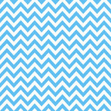 chevron pattern in blue blue and white chevron pattern royalty free stock image storyblocks