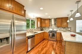 reasonably priced kitchen cabinets reasonable kitchen cabinets home designs