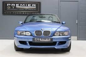 bmw z3 specialist bmw z3 m 3 2 roadster only 44 000 stunn for