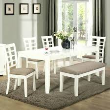glass top dining table set 4 chairs small dining table set for 4 blogdelfreelance com