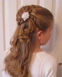 Hochsteckfrisurenen Halboffen Einfach by Hochsteckfrisuren Halboffen Kurze Haare Modesonne