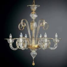 replacement chandelier glass shades ideas light globe replacements ceiling light replacement globes