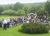 inexpensive wedding venues in ny the most inexpensive wedding venues in new york