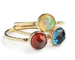Opal Wedding Ring Sets by Opal Wedding Ring Etsy