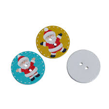 free christmas sewing crafts promotion shop for promotional free