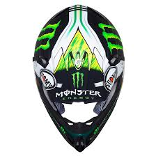 motocross helmets fox le limited thor youth spectrum gloves revzilla thor monster