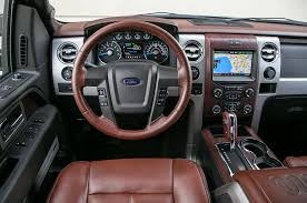 2014 ford f 150 limited interior images home design classy simple
