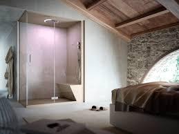 deco chambre parentale moderne 30 jolies suites parentales elle décoration