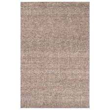 taupe rugs roselawnlutheran