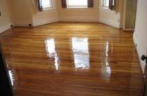 easy hardwood floor refinishing on floor intended for my