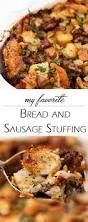 best stuffing recipe ever thanksgiving nana u0027s thanksgiving stuffing recipe thanksgiving thanksgiving
