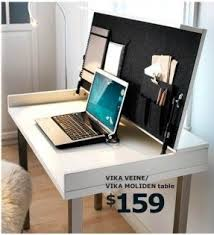 Office Desk Table Home Office Desks Foter