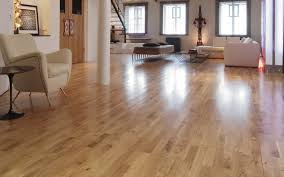amazing commercial grade hardwood flooring check more at http