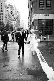 weddings and honeymoons at the giraffe hotel new york city