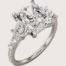 engagement rings 5000 dollars your unforgettable wedding engagement rings 5000 dollars