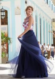halter top prom dresses morilee prom by madeline gardner morilee