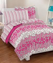 Purple U0026 Pink Teen Bedding by 252 Best Bedroom Ideas Decor Images On Pinterest Bedding Sets