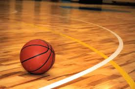 basketball court wallpapers wallpaper cave for dark haammss