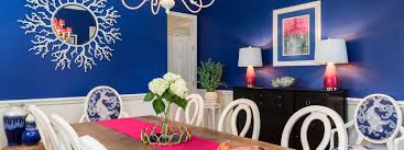 ottawa interior decorators home interior design ottawa