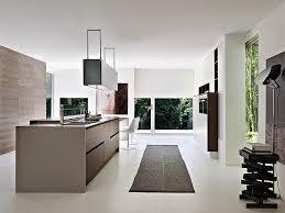 Kitchen Carpet Ideas Flooring Ideas White Porcelain Kitchen Tile Flooring Under Small