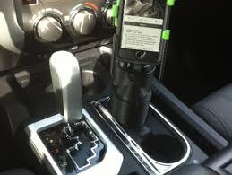 Desk Defender Iphone 6 Plus In Otterbox Defender Cradle Stand For Car Desk By