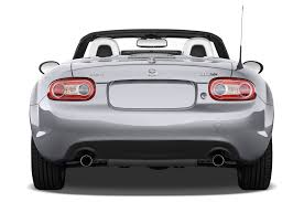 mazda mx5 2010 mazda miata reviews and rating motor trend