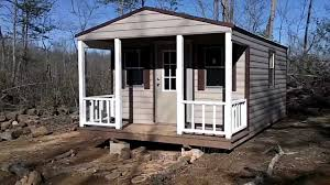off grid floor plans tiny homes mortgage free and no utility bills off the grid