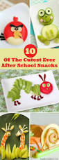 thanksgiving baking ideas for kids 496 best snacks for kids images on pinterest food recipes and