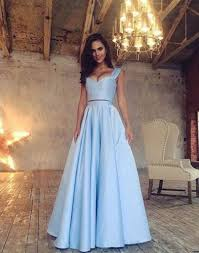 light blue dress best 25 light blue dress ideas on light blue