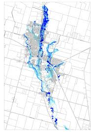 Fire Evacuations Nz by April 2017 Flood Event Evacuation Map Rangitikei District Council
